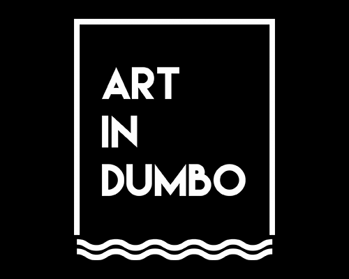 ART-IN-DUMBO
