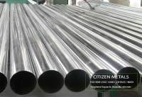 304 stainless steel seamless pipe manufacturers in india ...