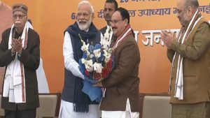 JP-Nadda-New-BJP-Chief-1280x720
