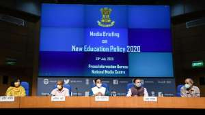 new-education-policy-nishank-javadekar-2