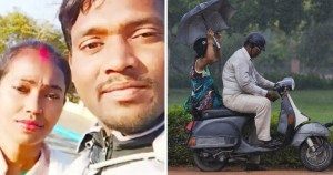 Man-Rides-Scooter-For-1200Km-With-Pregnant-Wife-To-Take-Her-To-An-Exam-Centre-800x420_5f53682a78211