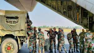 indian-army-aid-1620321198