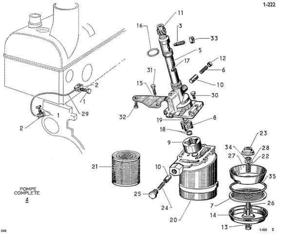 Citroen Berlingo Wiring Diagram Pdf Electrical Troubleshooting