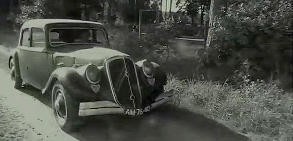 car model cv