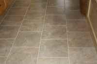 Grout Color Sealing Riverview, FL | Citrus 813-314-7800