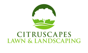 citruscapes Logo