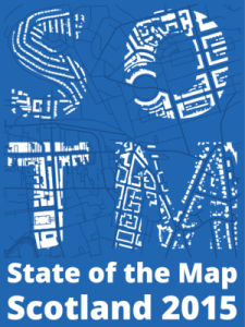 300px-State_of_the_Map_Scotland_2015_Conference_Logo