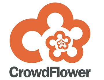 Crowdflower-logo