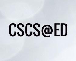 CSCS_Banner