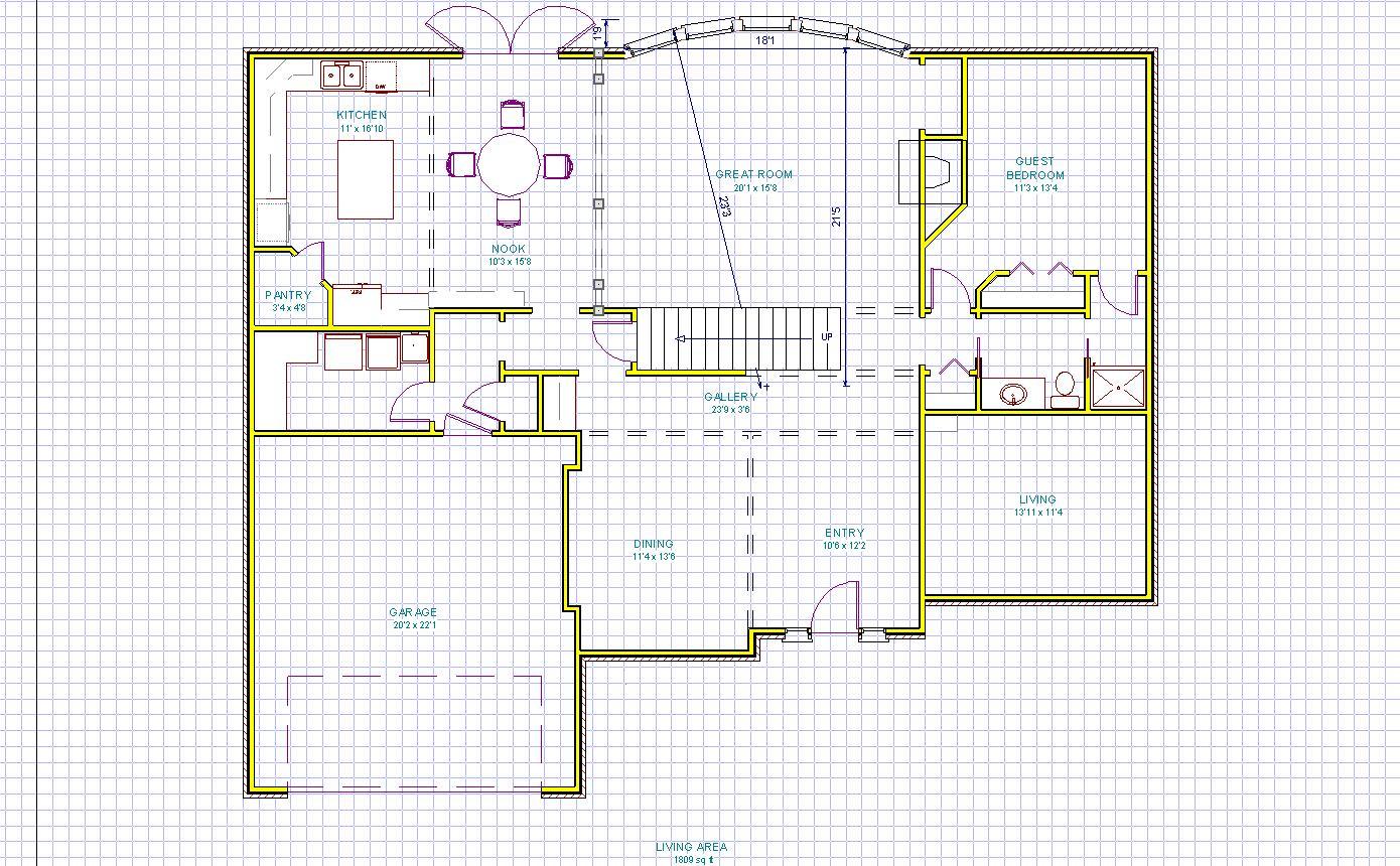 home builders blueprint building custom home obtaining blueprints pics photos house blueprints house blueprints