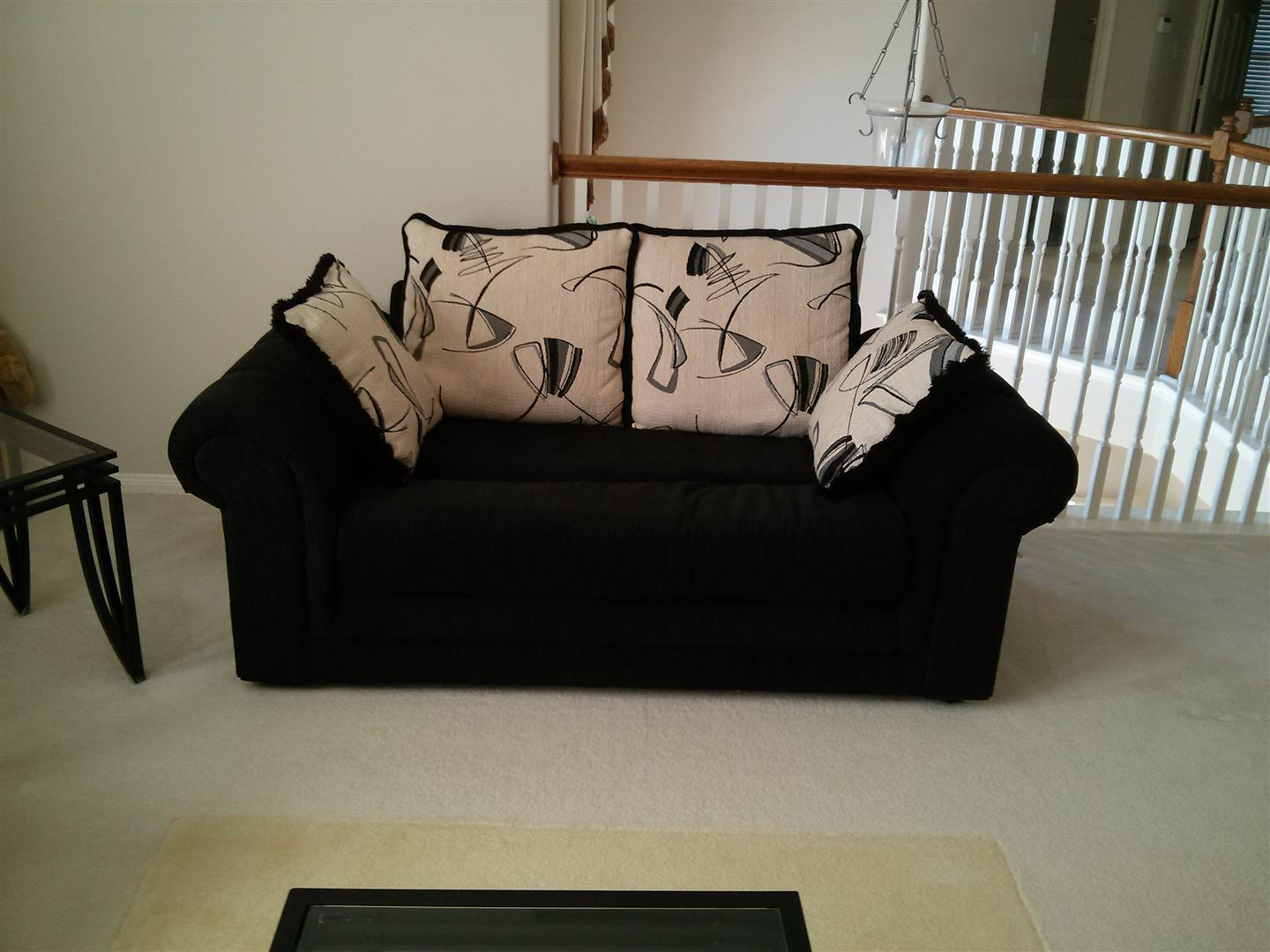Sofa For Sale Houston Furniture For Sale Pt 2 Near Houston Tx Classified Ads Buy
