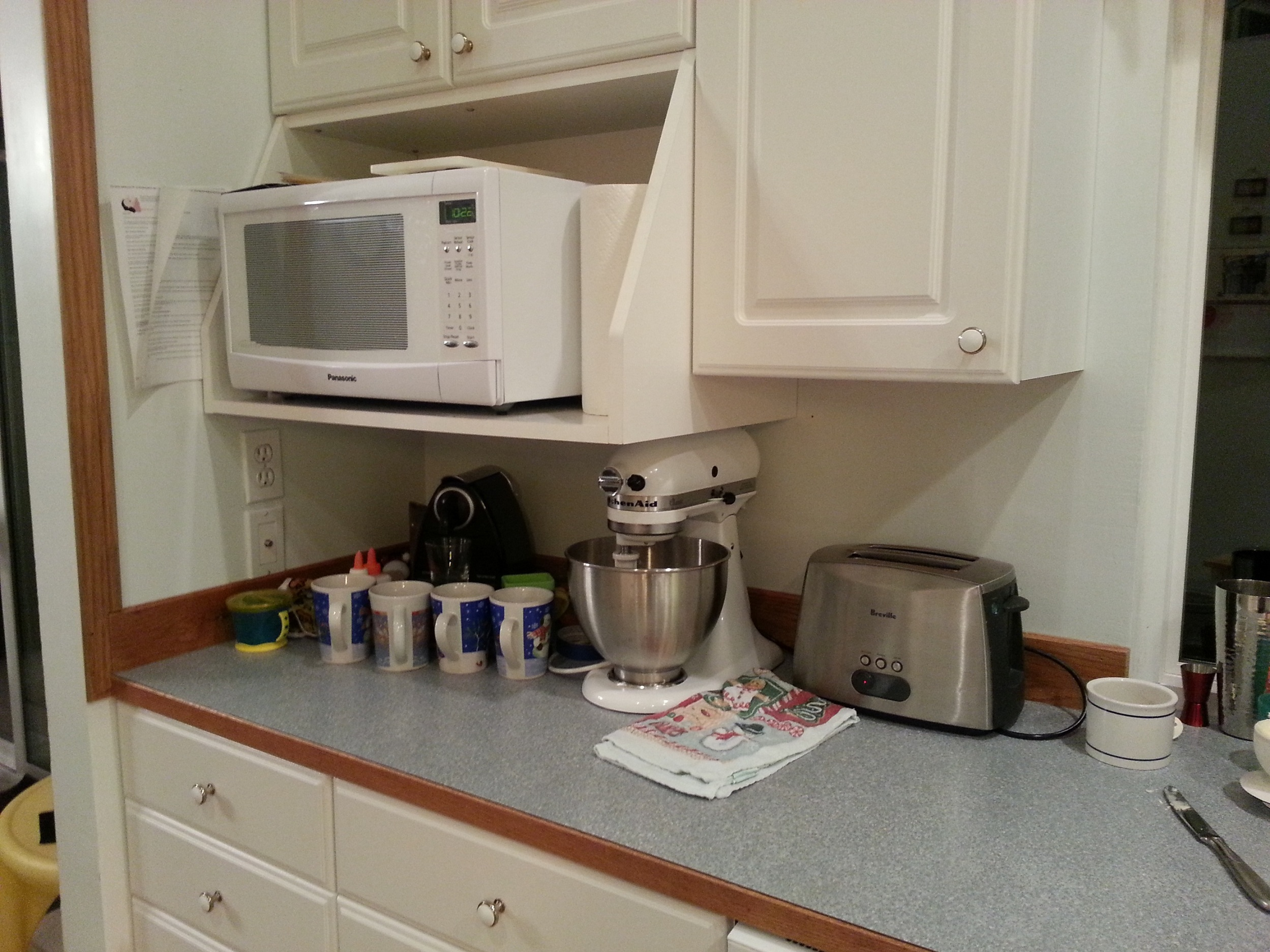 kitchen backsplash color countertop kitchen laminate kitchen backsplash options remove
