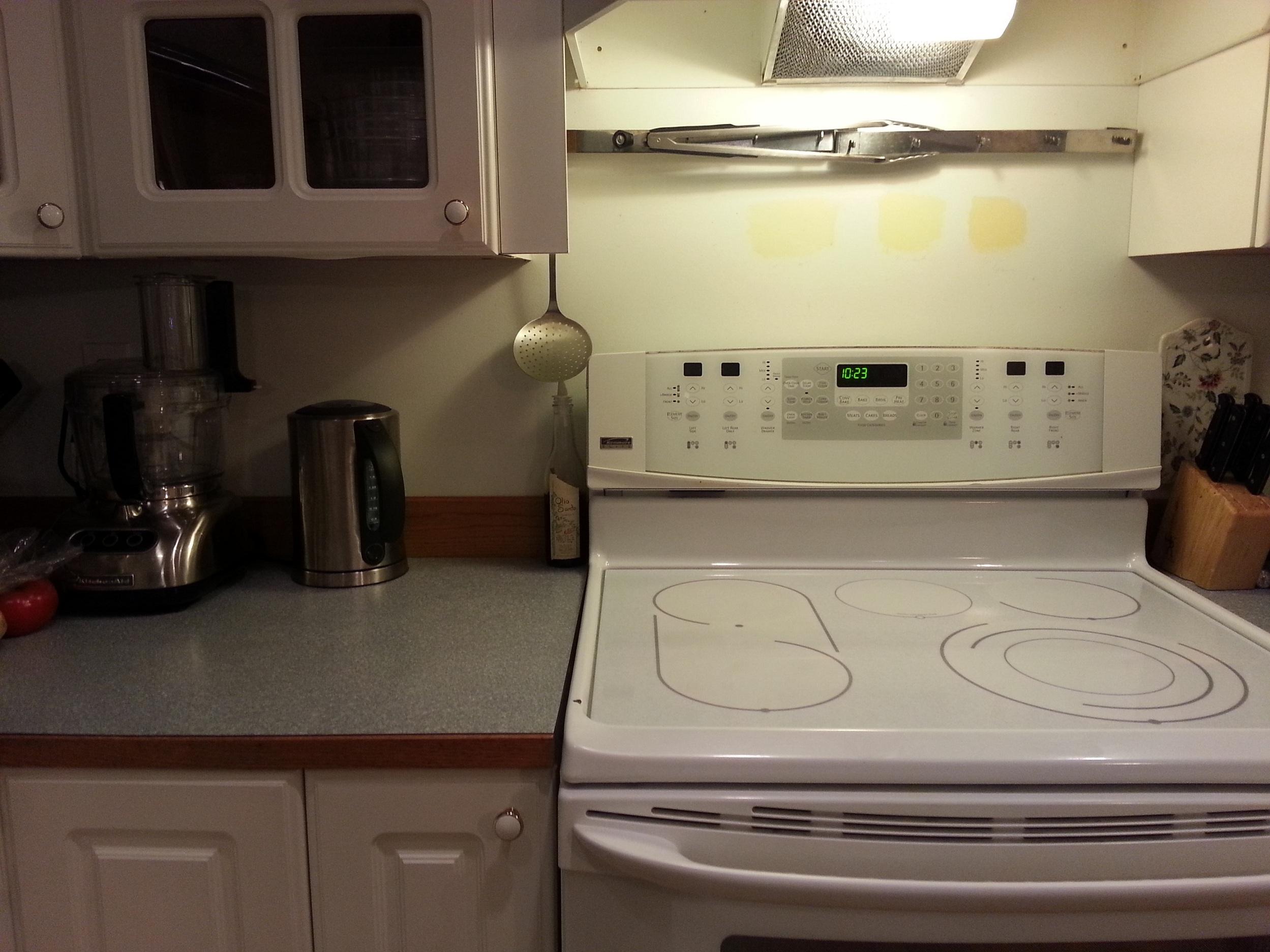 bianco romano laminate countertop laminate kitchen backsplash options remove