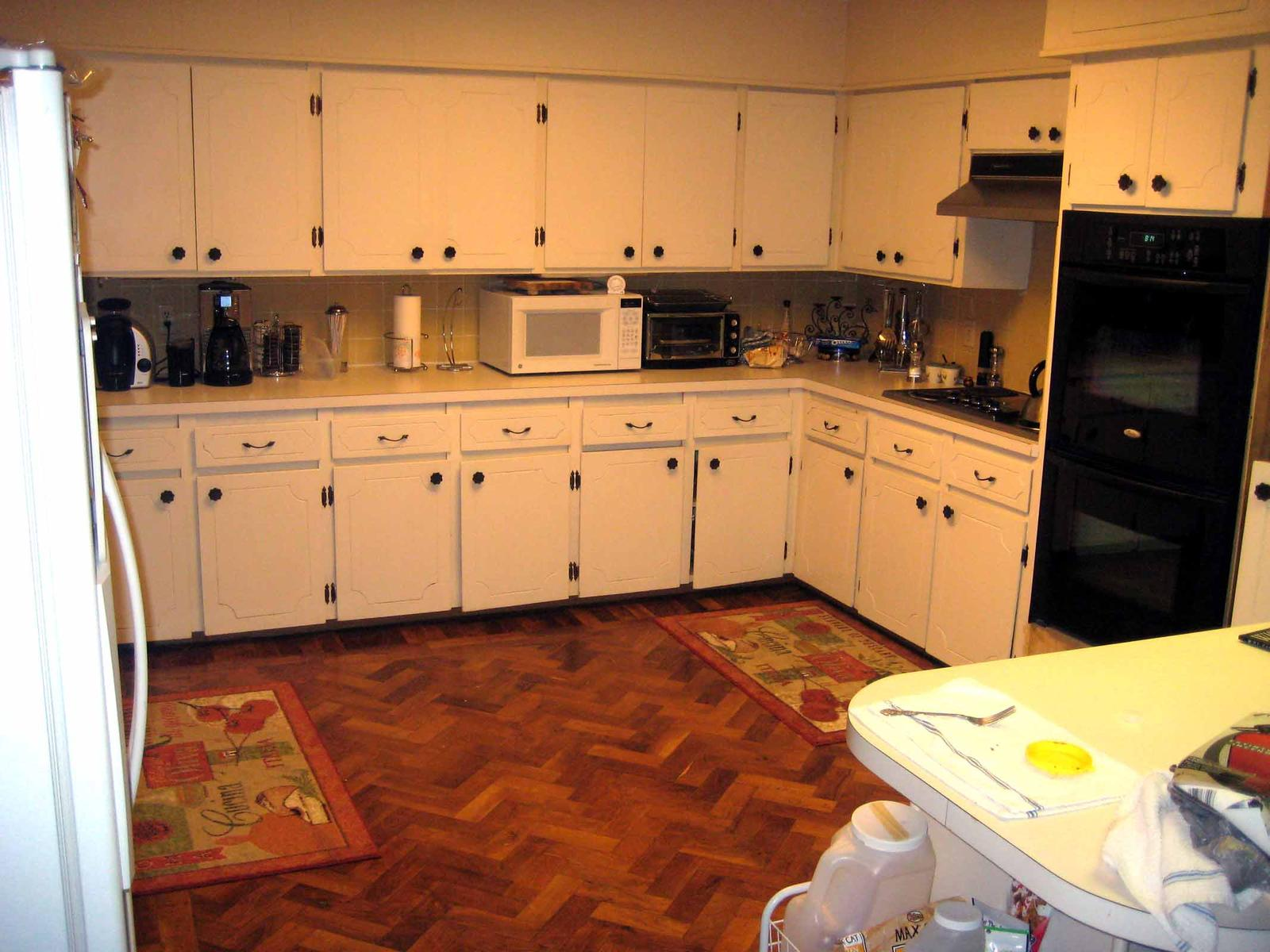 Colors Kitchen Cabinets Cabinet Colors Suggestions Granite Laminate Corian
