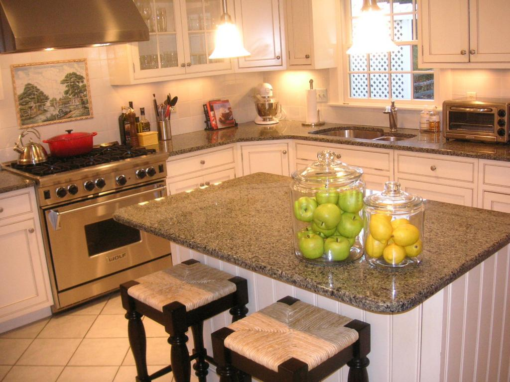 What Color Countertops Go With White Cabinets What Colour Countertops On White Kitchen Cabinets Pip