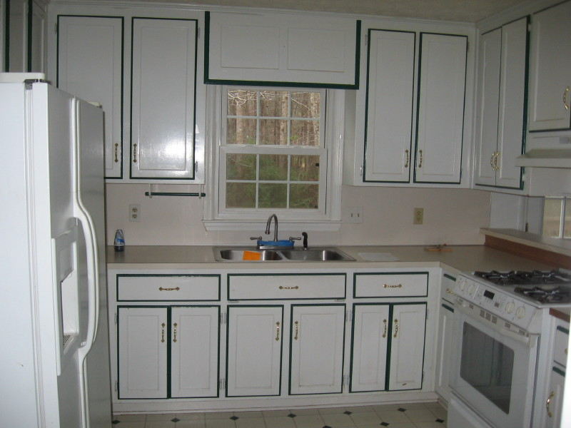 painting kitchen cabinets realted posted sand doors painted black kitchen cabinets photos home improvement area