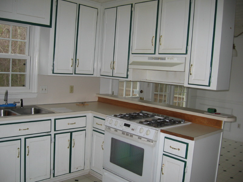 painting kitchen cabinets realted posted kitchena kitchen cabinet painted doors kitchen