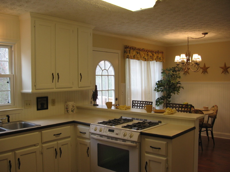 painting kitchen cabinets realted posted kitchenb painted black kitchen cabinets photos home improvement area