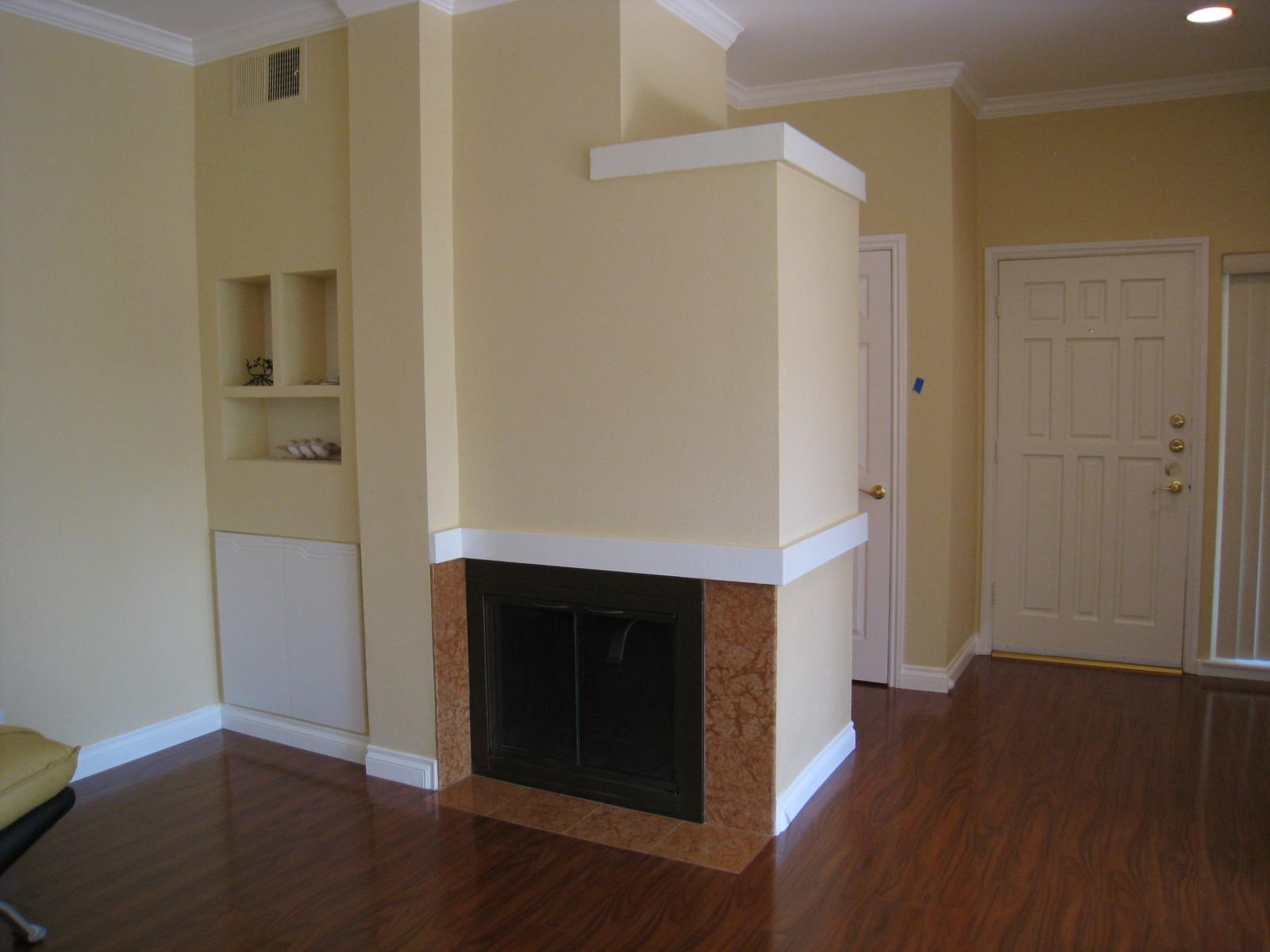 Paint Colors For Dark Wood Floors Perfect Paint Colors For Wood Floors Ir49 Roccommunity