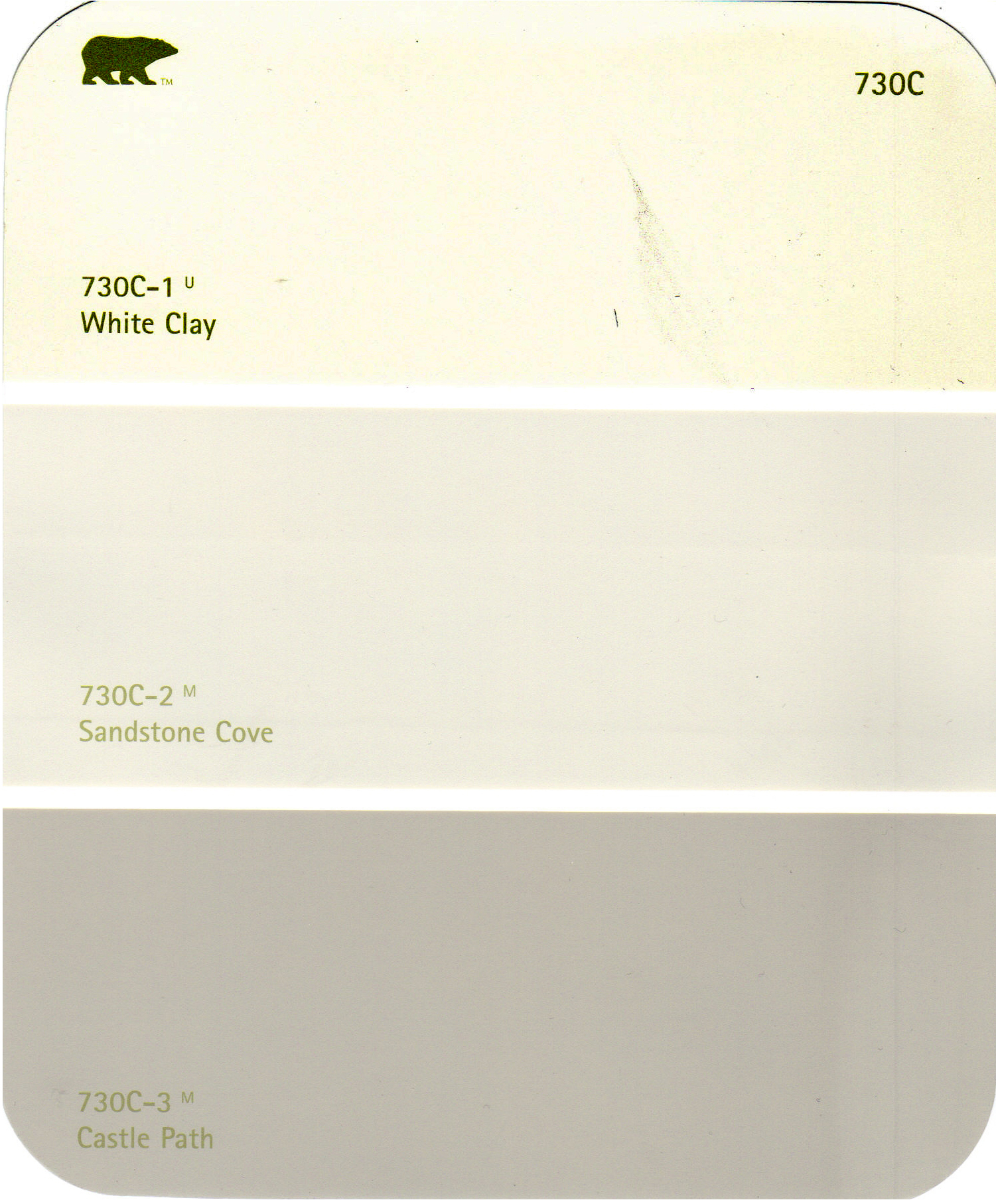 Licht Taupe Muurverf Warm Cream Paint Colors Euffslemani