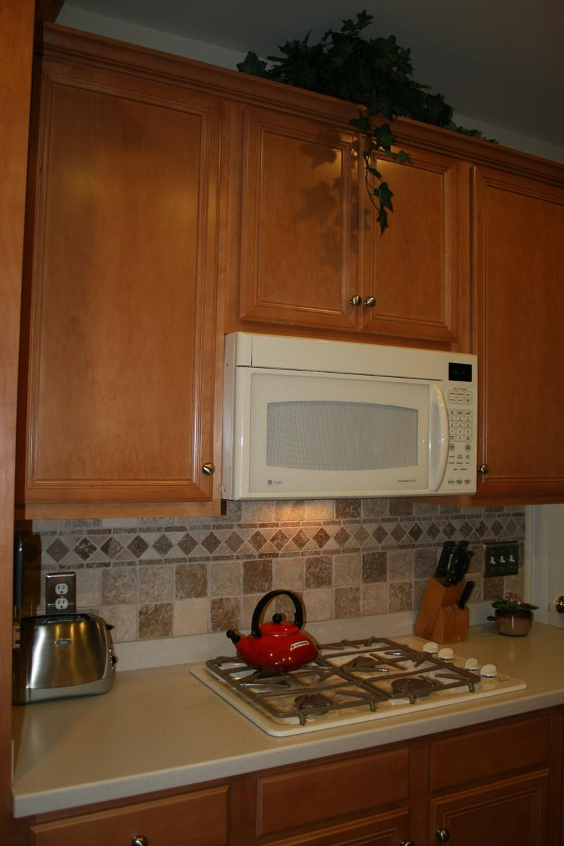 tile backsplash ideas floors love pattern copper backsplash photo