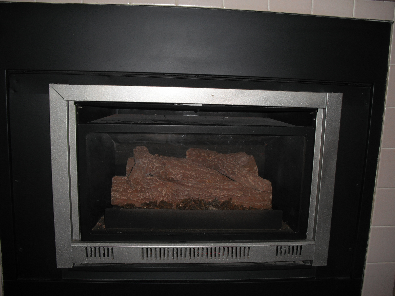 Gas Fireplace Faq How Do I Close The Flue On My Gas Fireplace Fireplaces Cleaning