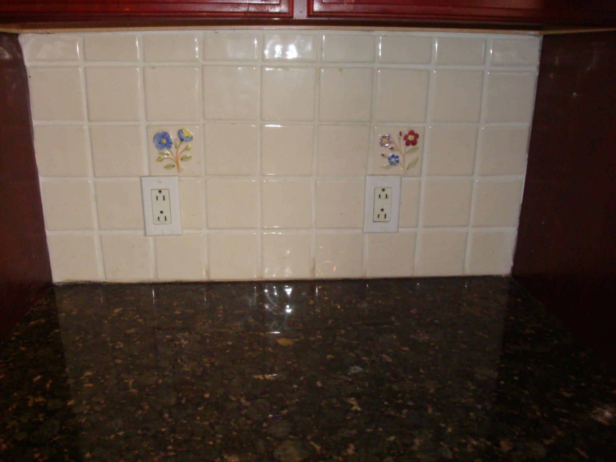 replacing kitchen backsplash granite countertops laminate painting laminate kitchen backsplash options remove