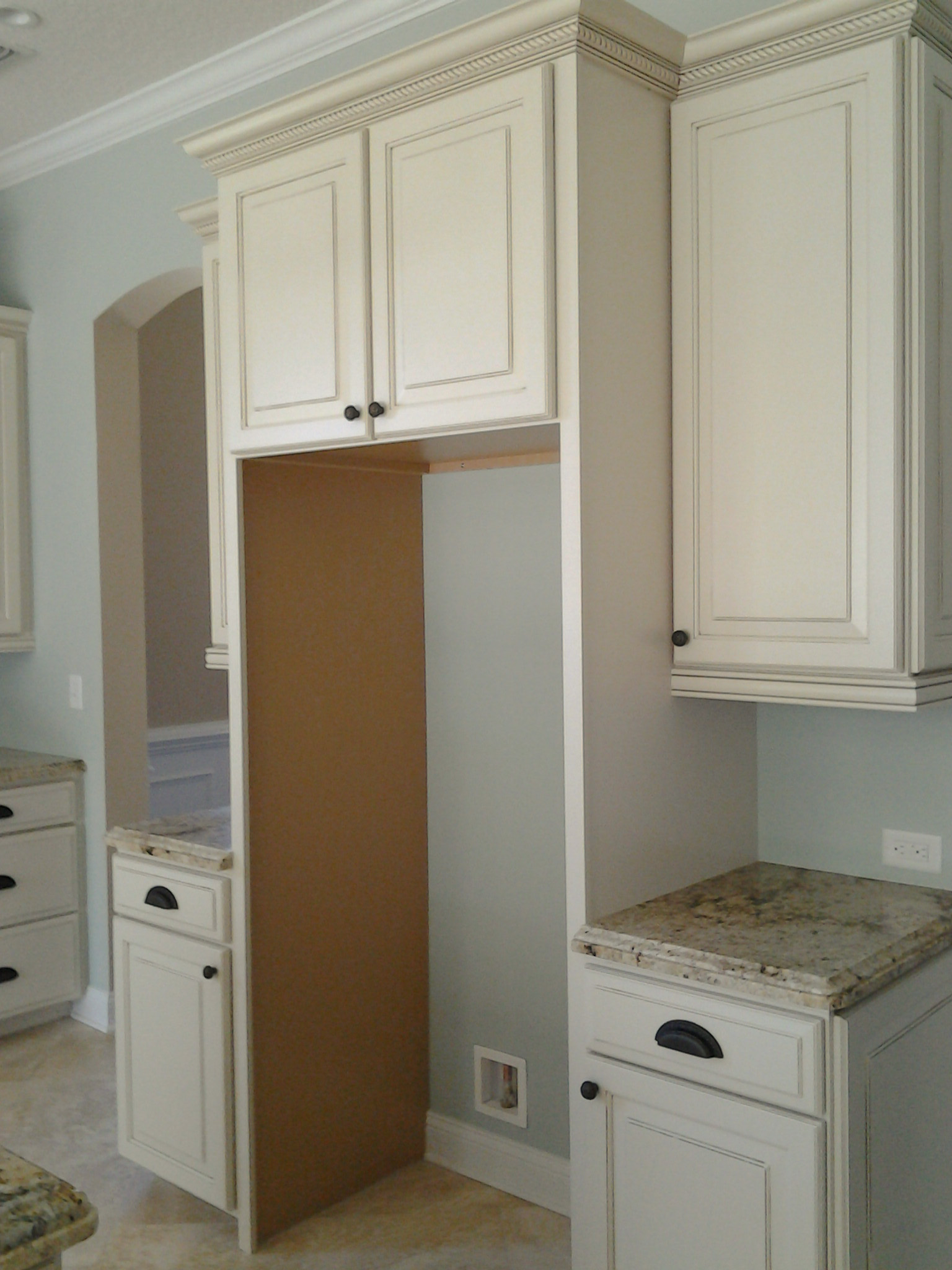 Kitchen Cabinet Doors Jacksonville Fl Kitchen Cabinets Contractors Jacksonville Florida