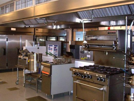 small commercial kitchen kitchen design ideas commercial kitchen floor plans find house plans custom commercial