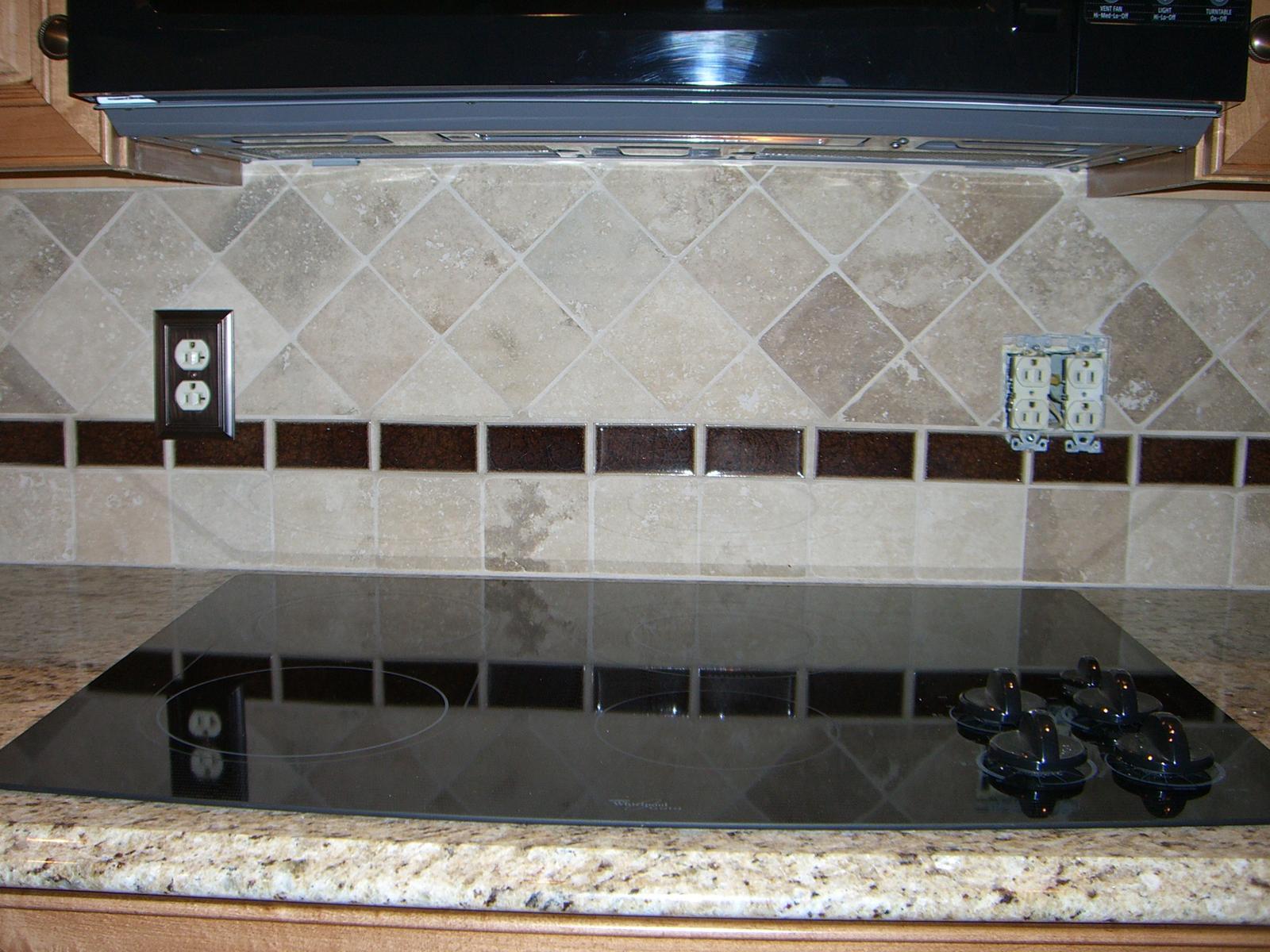 austintilelady album kitchen backsplashes picture city data searches kitchen backsplashes pictures