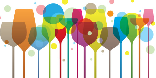 Girl With Balloons Wallpaper Planning A Party Guests And You Will Enjoy City