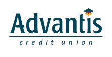 new_logo_wave_branding