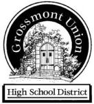 Grossmon Union HS
