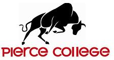 PierceCollege