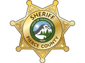 pierce-sheriff