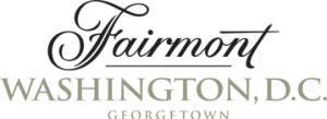 Fairmont Washington