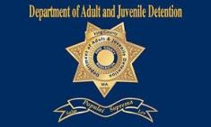 king-county-dept-of-adult-and-juvenile-detention