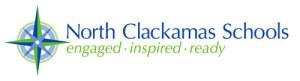 North Clackamas School District