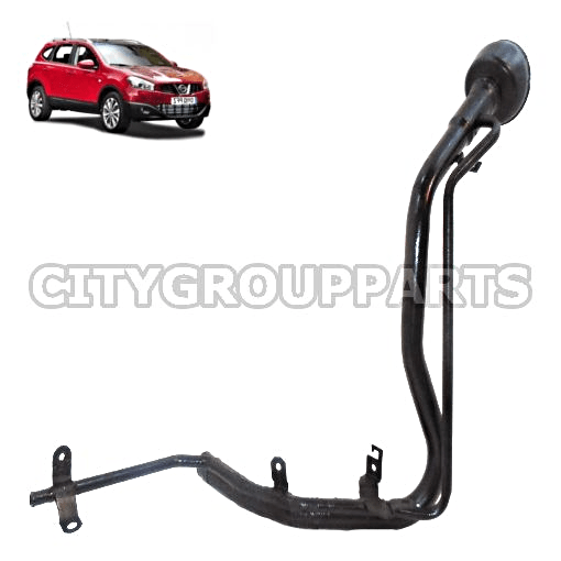 Baby Car Seat For Qashqai Nissan Qashqai J10 Models From 2008 To 2013 Fuel Filler