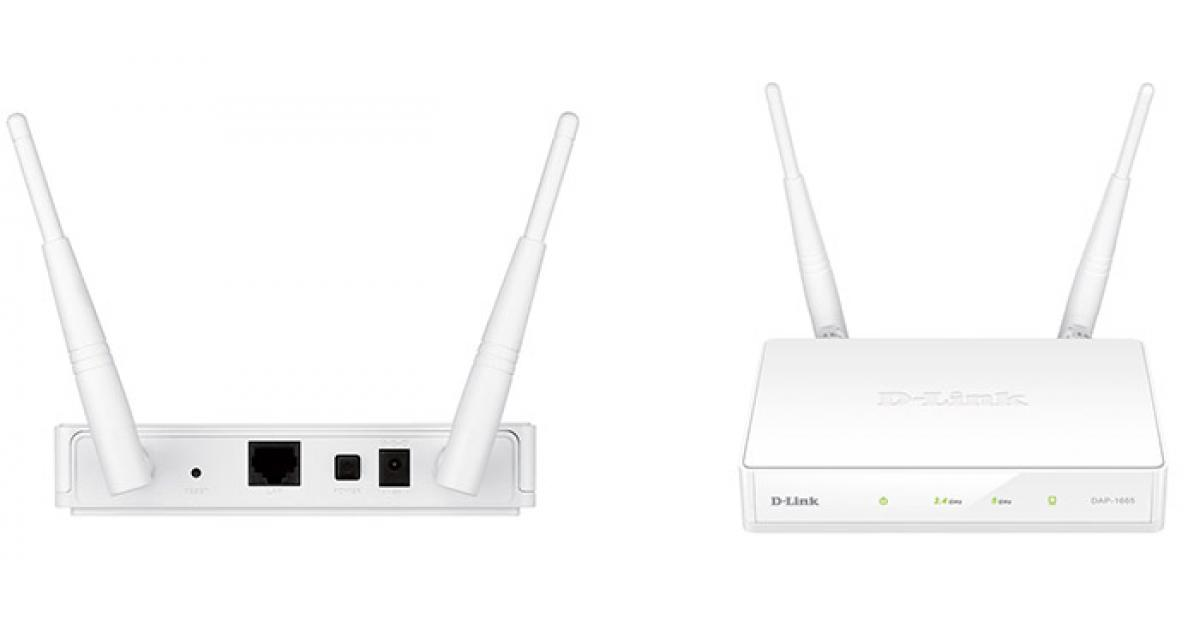 port power over ethernet poe repeater