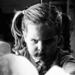 anger management angry child
