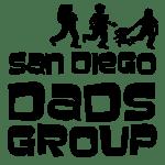 sandiego_dads_group_color_square_black-01