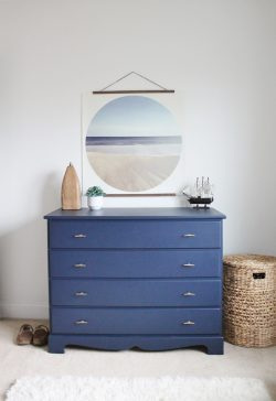 Small Of Sherwin Williams Naval