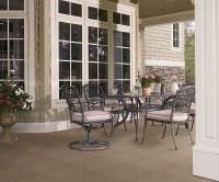 indoor outdoor berber carpet  Floor Matttroy
