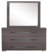 Gray Bedroom Dressers - Bedroom Ideas