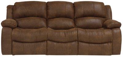 √ Phoenix Leather Sofa. Cheers Sofa Phoenix Leather Power