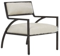 City Furniture: Cohen Light Taupe Accent Chair
