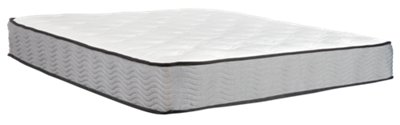 Low Profile Innerspring Mattress City Furniture Marathon Innerspring Low Profile Mattress Set