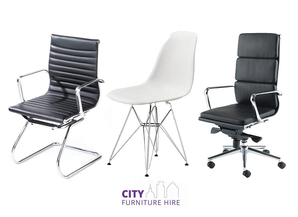 Hire Designer Style Eames Chairs In London Throughout - Eames Chair London