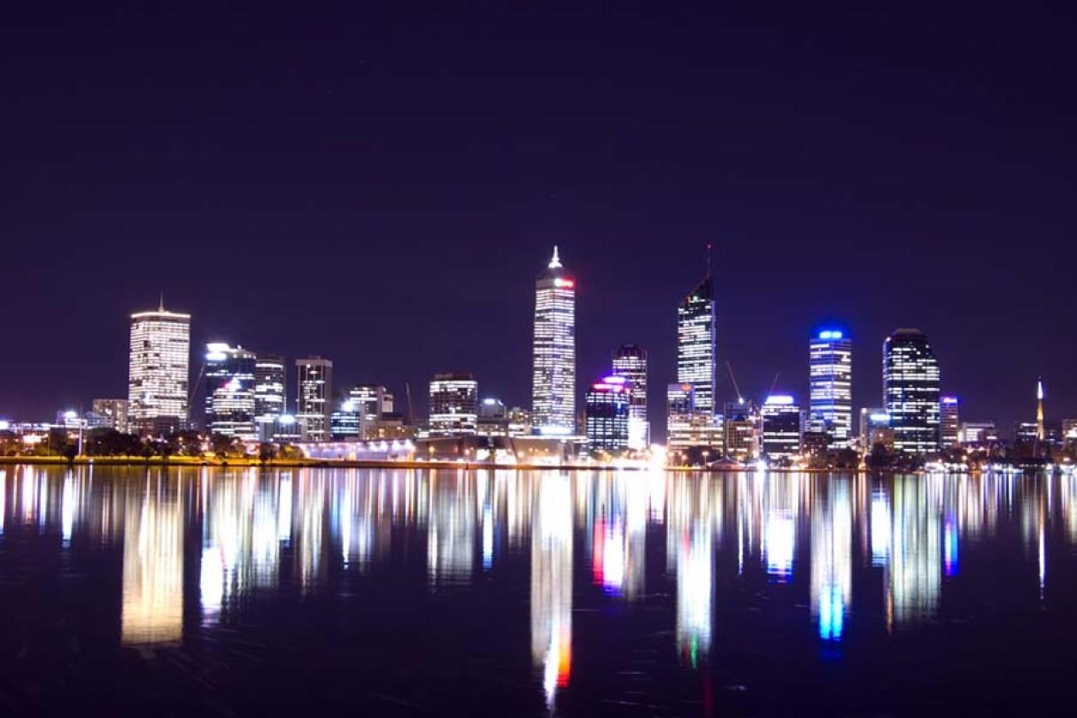 australia-9